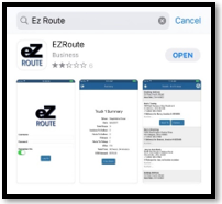 29. Route Apple App.PNG