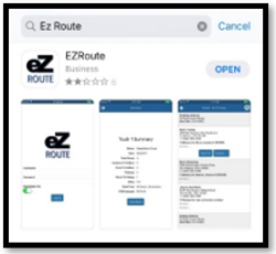 29. Route Apple App.PNG