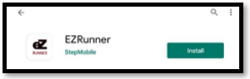 38. Runner App download android.PNG