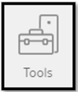55. Tools.PNG