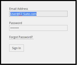 ez.delivery login.PNG