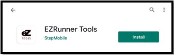47. Runner Tools App download.PNG