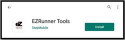 47. Runner Tools App download.PNG