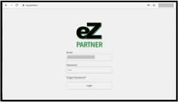 3. Partner Log In.PNG