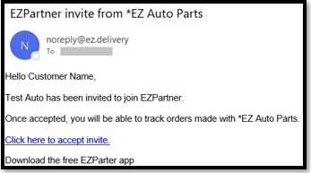 1. Partner Invite email.PNG