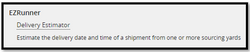 56. delivery estimator.PNG