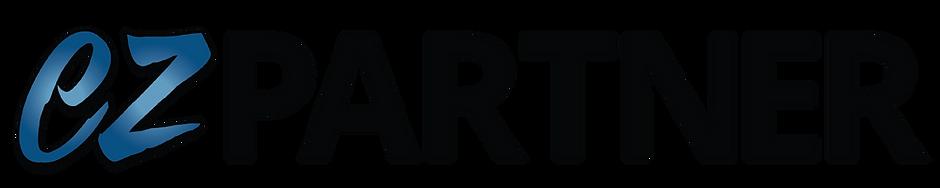 ezPartner (like font).png