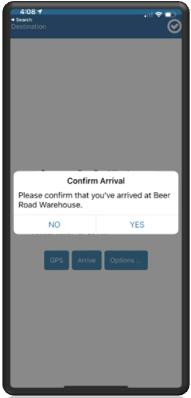 34. Route App Confirm Arrival.PNG