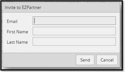 2.Partner invite cont.PNG