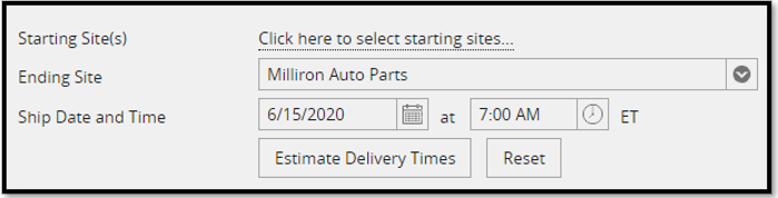57. delivery estimator.PNG