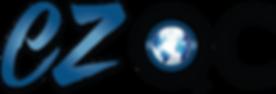 ezQC_edited.png