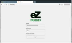 7.Partner Login.PNG