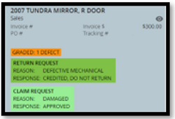 35. Runner Claims request approved.PNG
