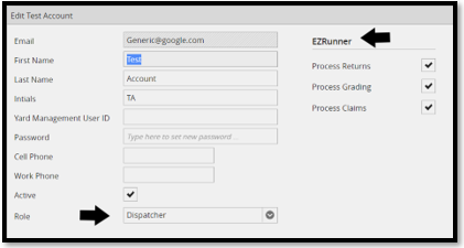 9. Runner user permissions.PNG