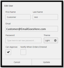 6. Partner user settings cont.PNG
