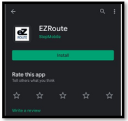 28. Route Android App.PNG