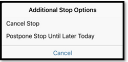 37. Route App additional stop options.PN