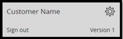 5. Partner user settings.PNG