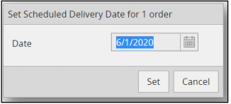 17. Set Scheduled Delivery.PNG