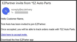 4.Partner invite email.PNG