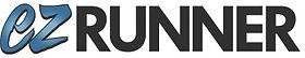 EZRunner Logo.jpg