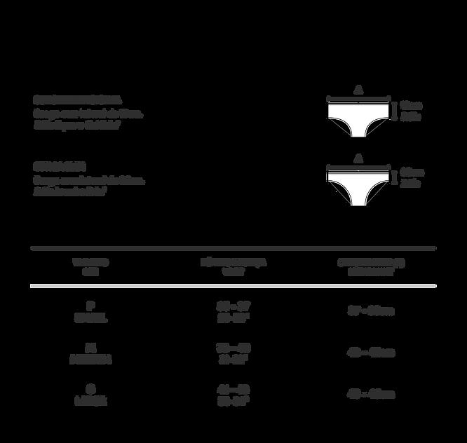 Marino Tabela de Medidas Instagram3.png