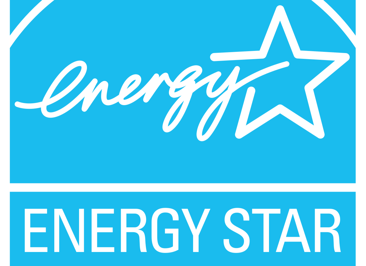 Energy Star Technology
