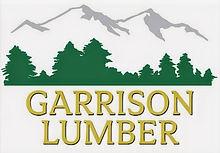 garrisonheader_edited.jpg