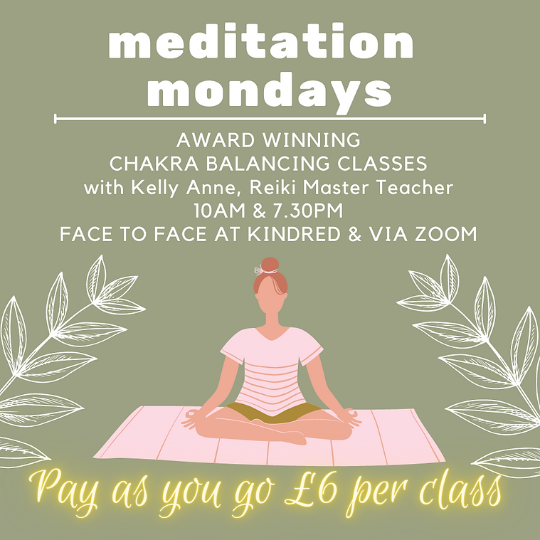 Meditation Definition Instagram Post .png