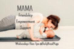 MAMA plain photo_edited.jpg