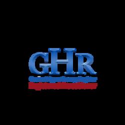 ghr logo (registered practitioner) - tra