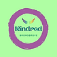 Kindred Logo Green Background.png