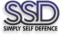 SSD logo.tif