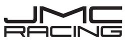 JMC Racing