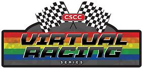 Virtual Racing logo.png