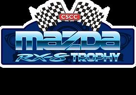 RX8 Trophy.png
