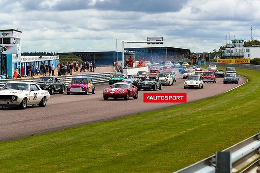 Thruxton S60s with Autosport logo.jpg