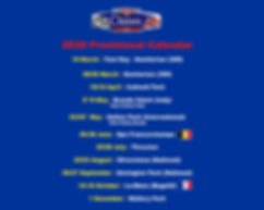 Jpeg 2020 Calendar image.JPG