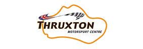 thruxton-logo-6dkj0.jpg