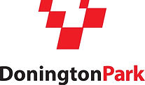 Donington Logo.jpeg