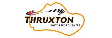 Thruxton Logo.jpg