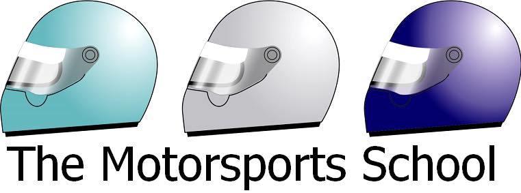 Motorsports School