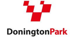 Donington Logo.png