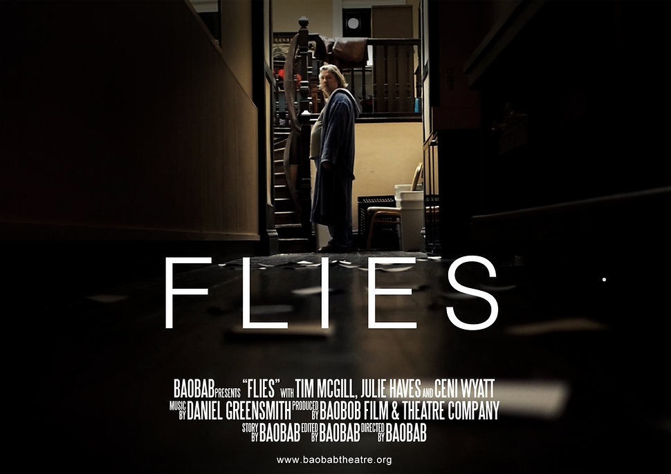 Flies Poster_Titles Only.jpg