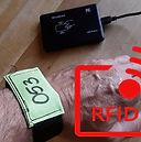 RFID_Triple-S.jpg