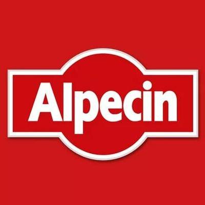 Triple-S / Alpecin
