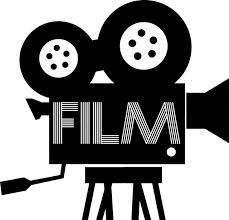 Grand Opening / DER FILM