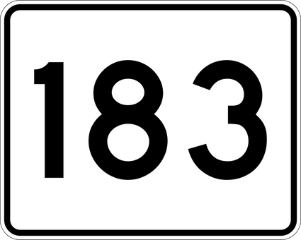 Teilnehmer-Rekord