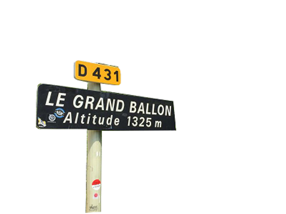 Grand Ballon.png