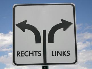 2 Möglichkeiten
